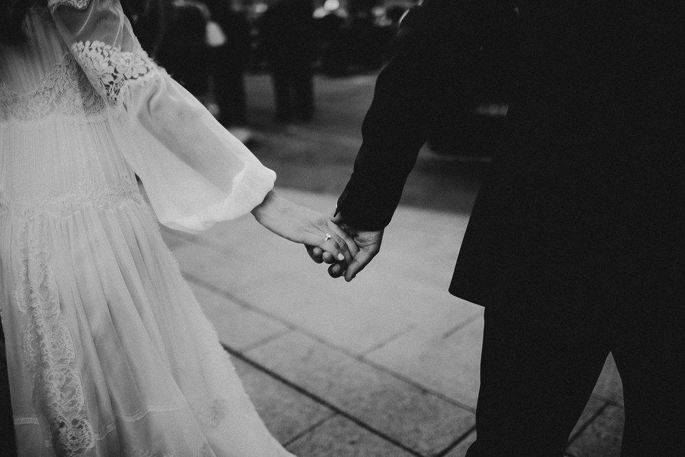 stylish-wedding-photographer-milan (60).jpg