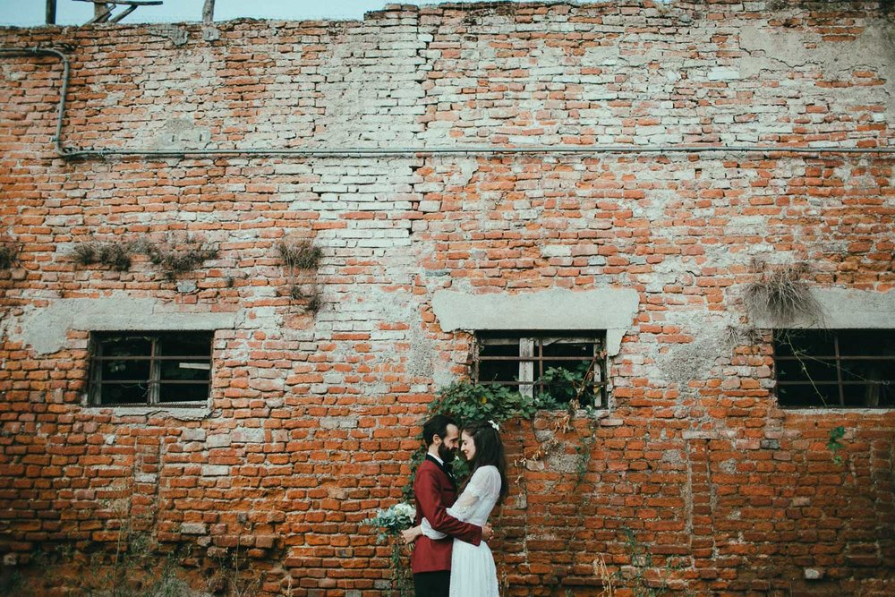 stylish-wedding-photographer-milan (63).jpg