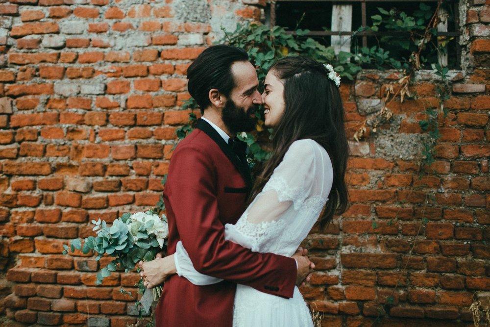 stylish-wedding-photographer-milan (64).jpg