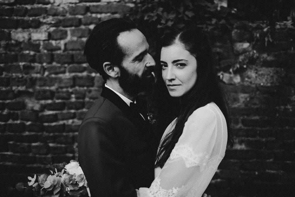 stylish-wedding-photographer-milan (65).jpg