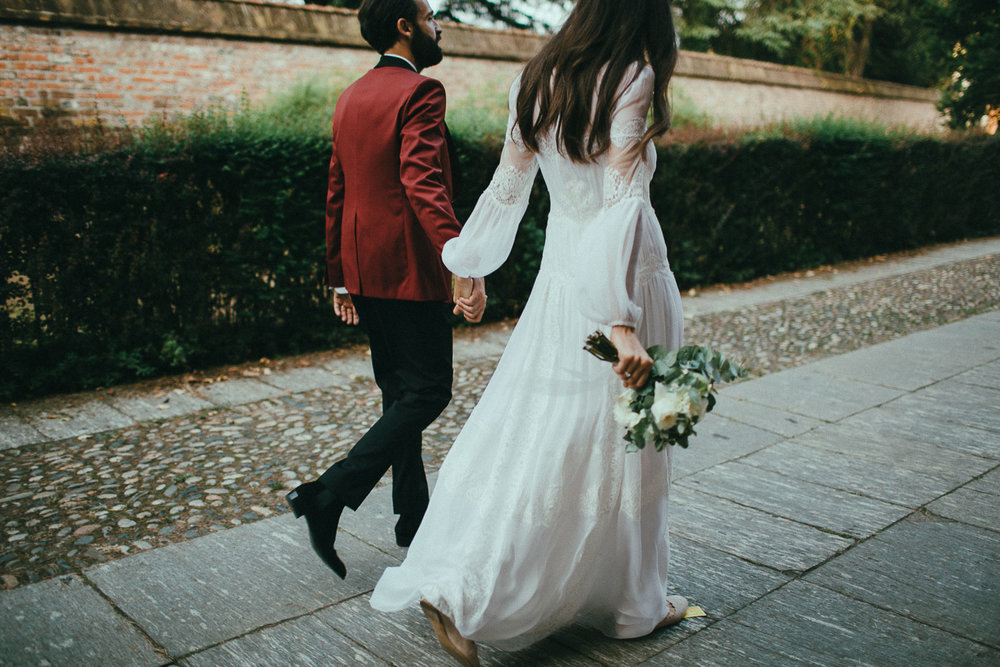 stylish-wedding-photographer-milan (66).jpg