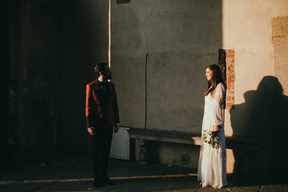 stylish-wedding-photographer-milan (71).jpg
