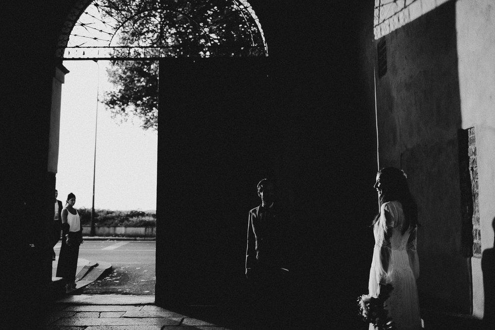 stylish-wedding-photographer-milan (72).jpg