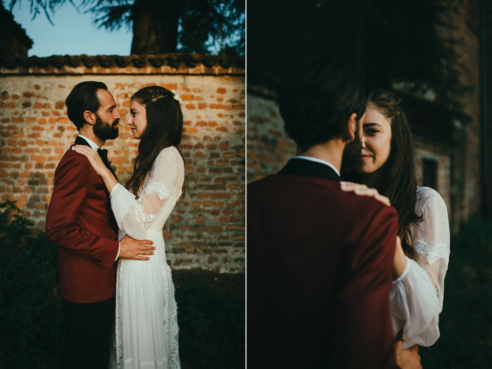 stylish-wedding-photographer-milan (68).jpg