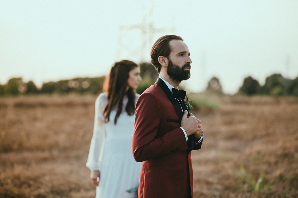 stylish-wedding-photographer-milan (75).jpg