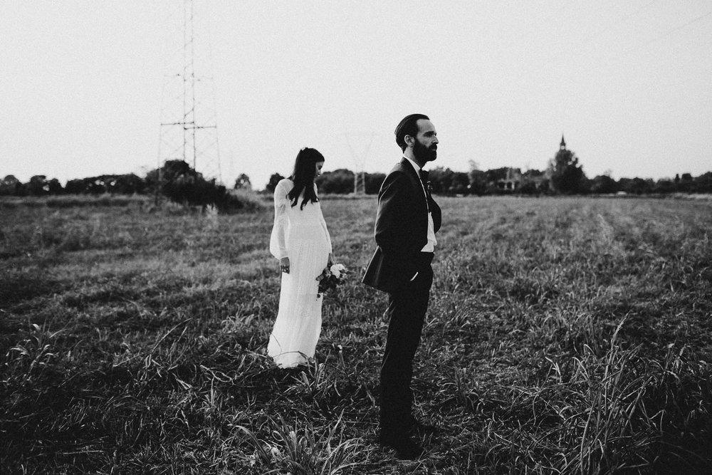 stylish-wedding-photographer-milan (76).jpg