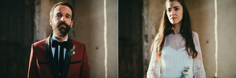 stylish-wedding-photographer-milan (73).jpg