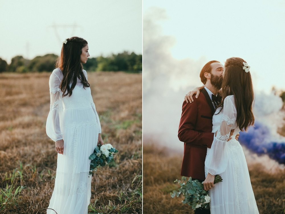 stylish-wedding-photographer-milan (77).jpg