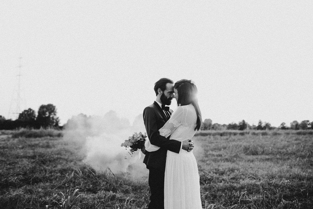 stylish-wedding-photographer-milan (79).jpg