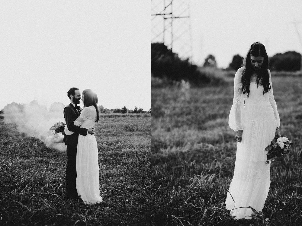 stylish-wedding-photographer-milan (78).jpg