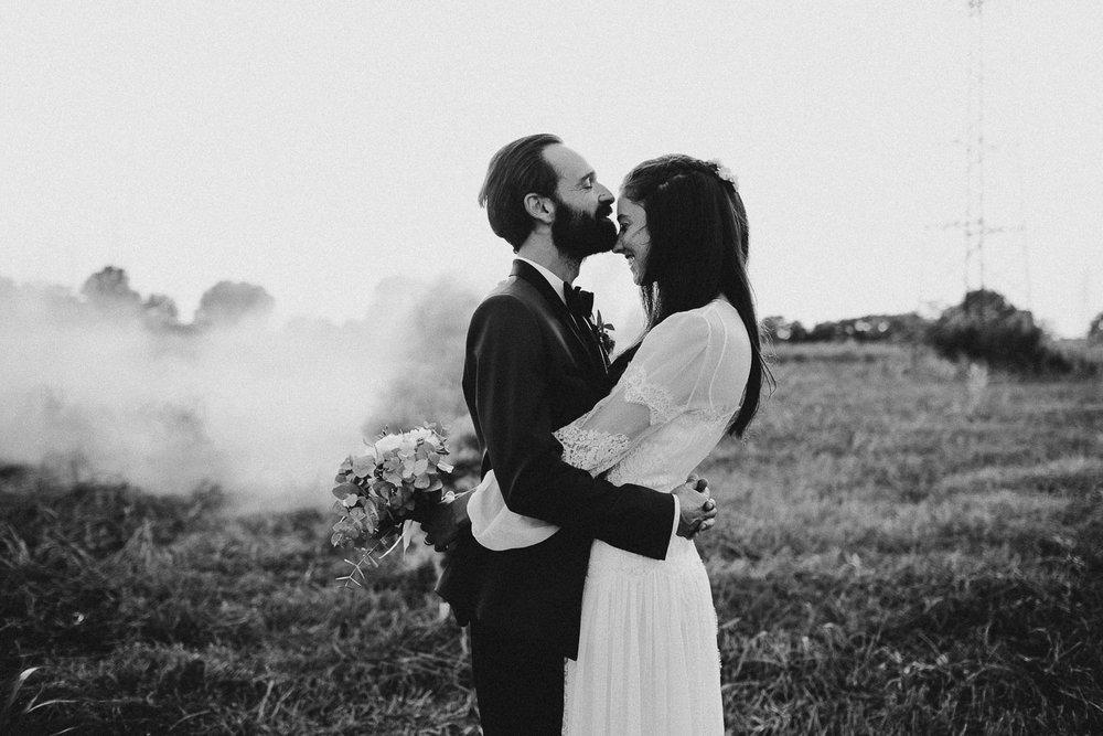 stylish-wedding-photographer-milan (81).jpg