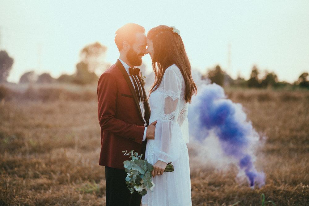 stylish-wedding-photographer-milan (83).jpg