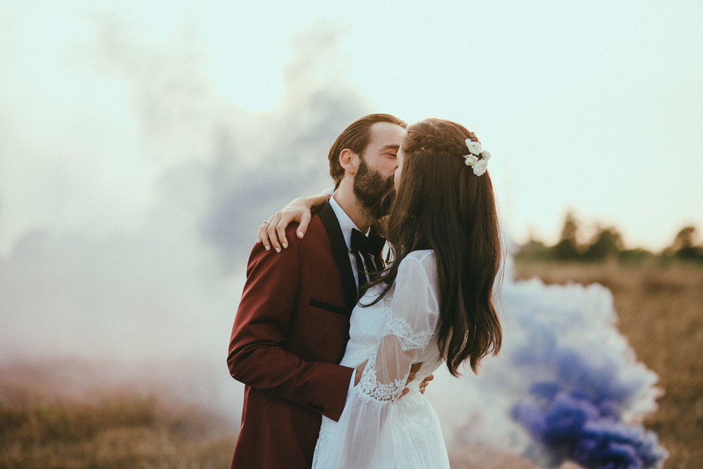 stylish-wedding-photographer-milan (85).jpg