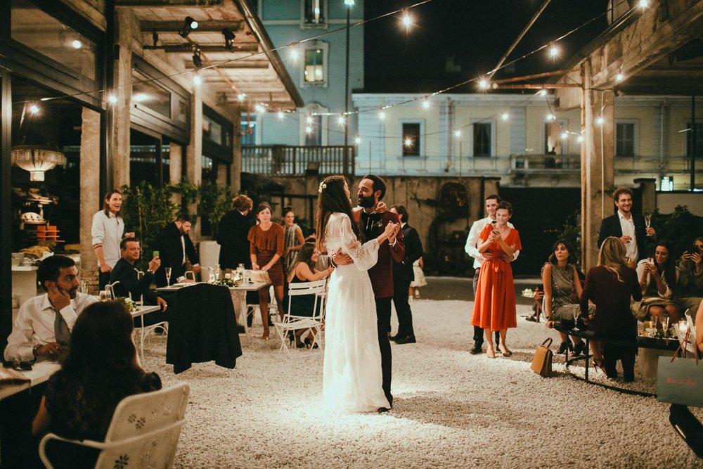 stylish-wedding-photographer-milan (107).jpg