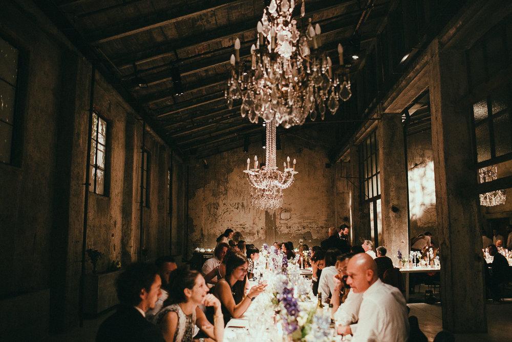 stylish-wedding-photographer-milan (114).jpg