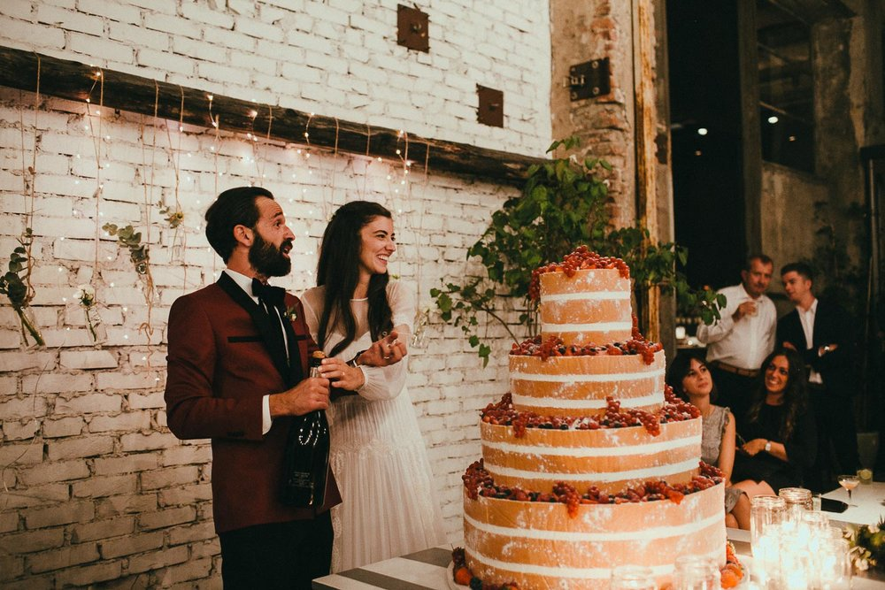stylish-wedding-photographer-milan (117).jpg