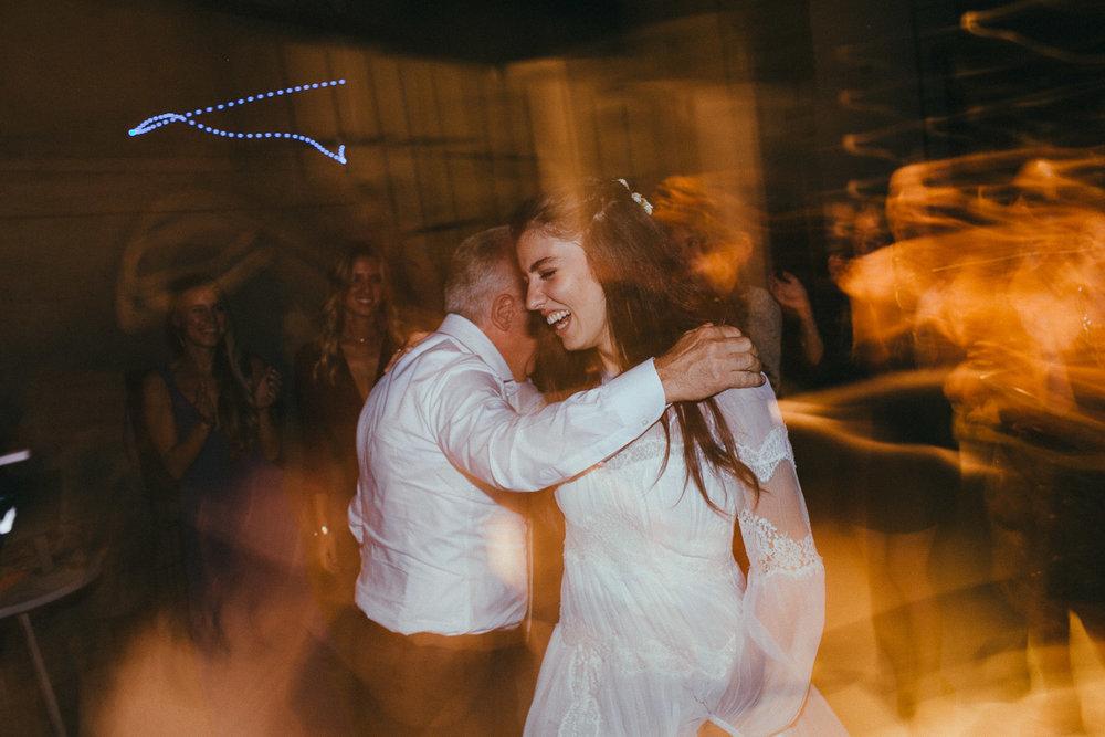 stylish-wedding-photographer-milan (122).jpg
