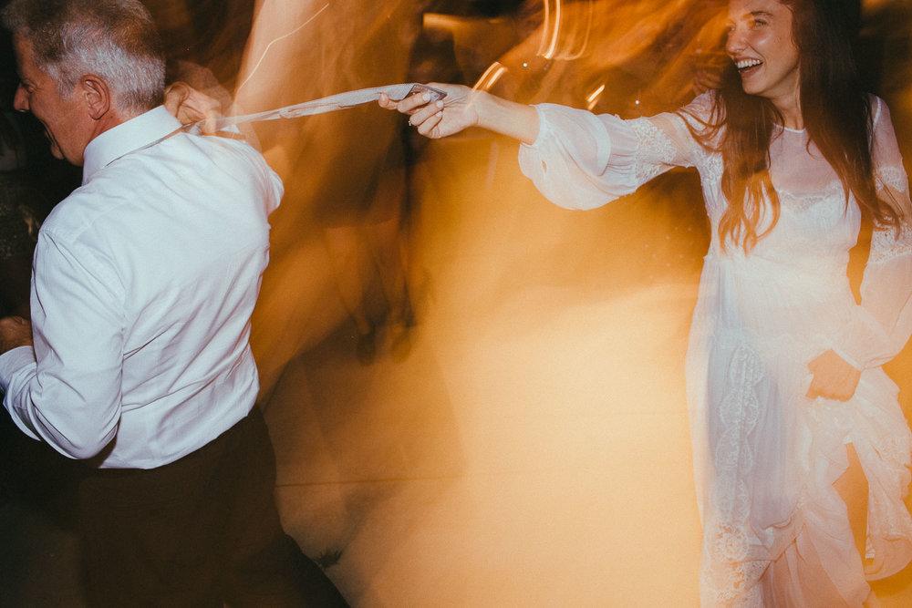 stylish-wedding-photographer-milan (123).jpg