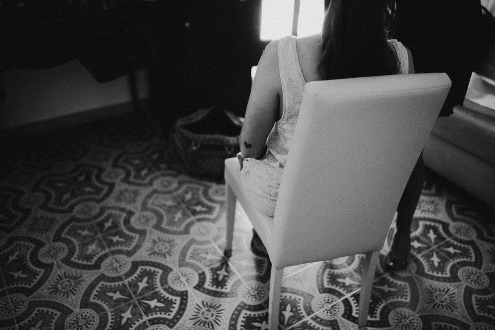 stylish-elopement-photographer-italy (8).jpg