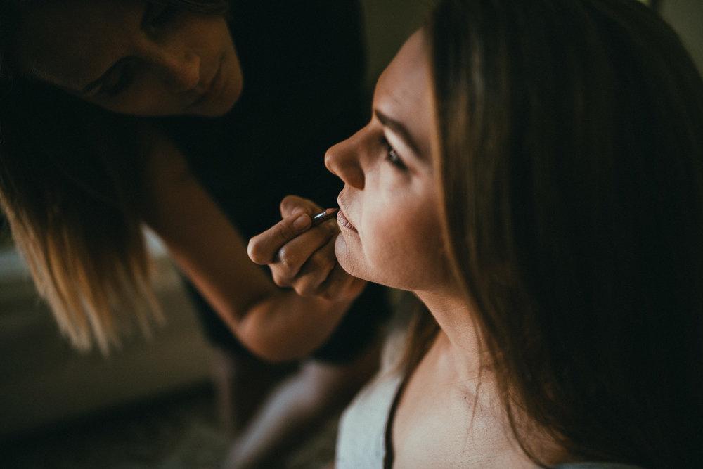 stylish-elopement-photographer-italy (17).jpg