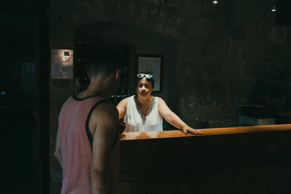 stylish-elopement-photographer-italy (19).jpg