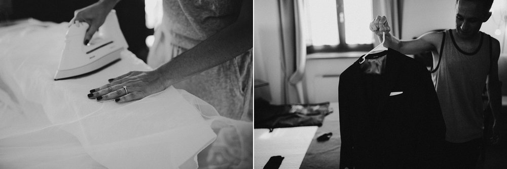 stylish-elopement-photographer-italy (37).jpg