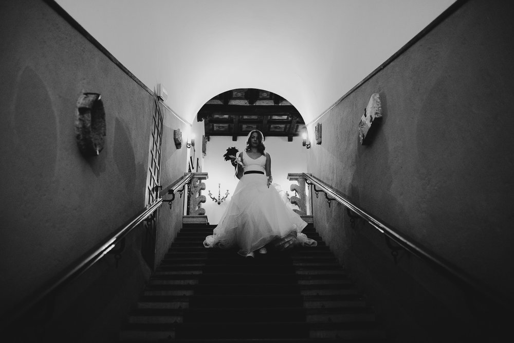 stylish-elopement-photographer-italy (42).jpg
