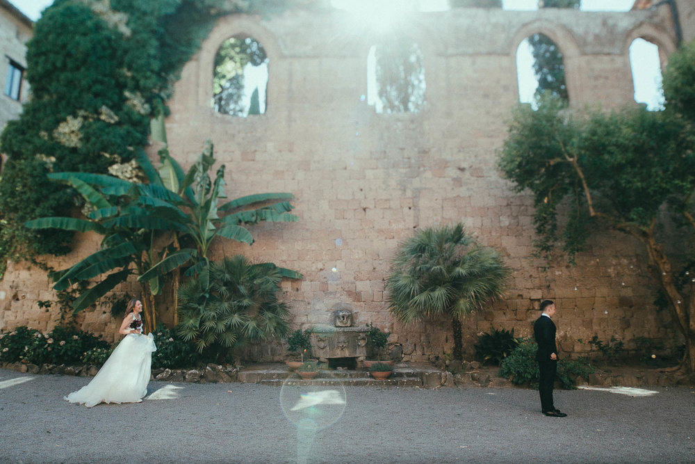 stylish-elopement-photographer-italy (48).jpg