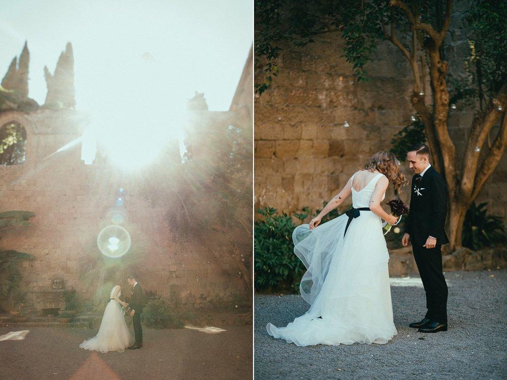 stylish-elopement-photographer-italy (50).jpg