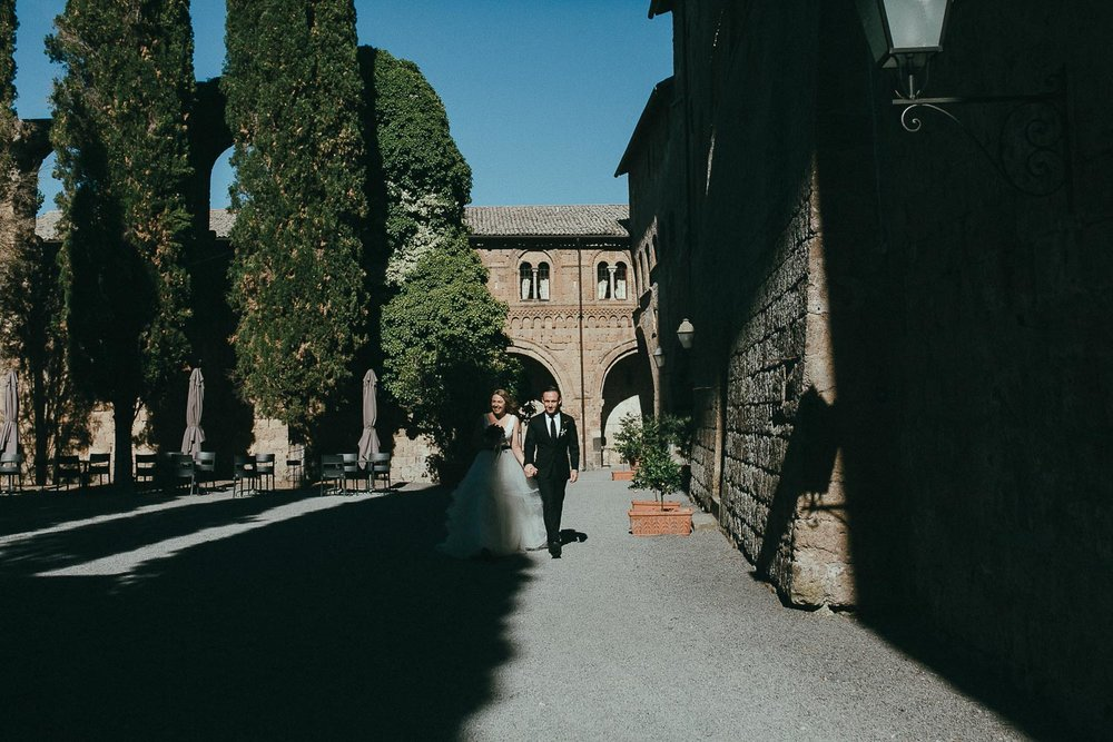 stylish-elopement-photographer-italy (52).jpg