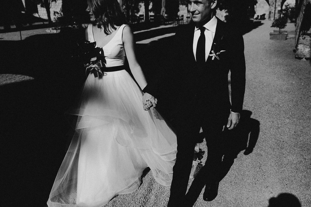 stylish-elopement-photographer-italy (54).jpg