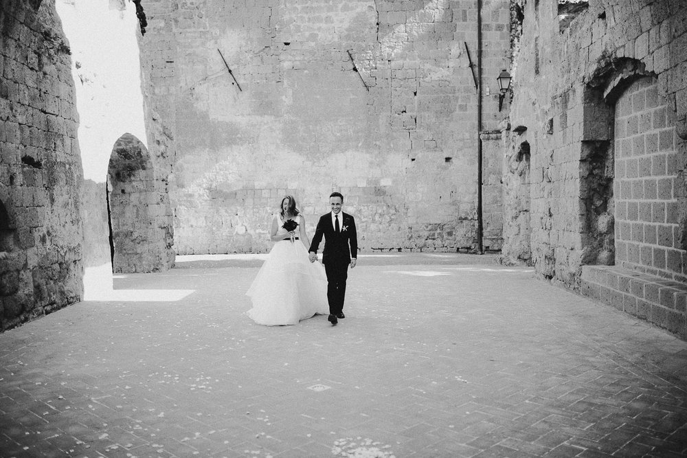 stylish-elopement-photographer-italy (55).jpg