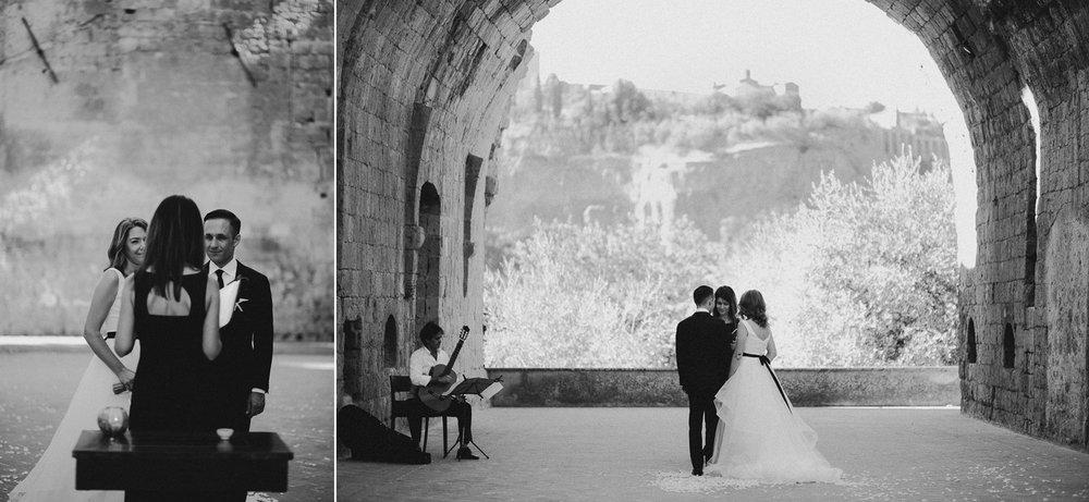 stylish-elopement-photographer-italy (58).jpg