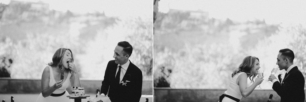 stylish-elopement-photographer-italy (75).jpg
