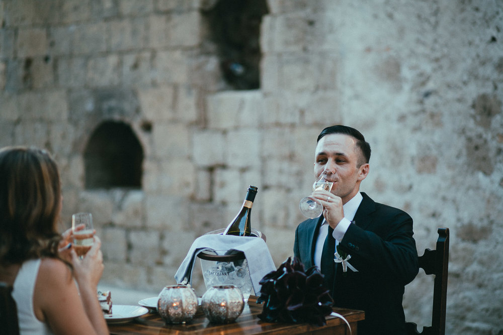 stylish-elopement-photographer-italy (77).jpg