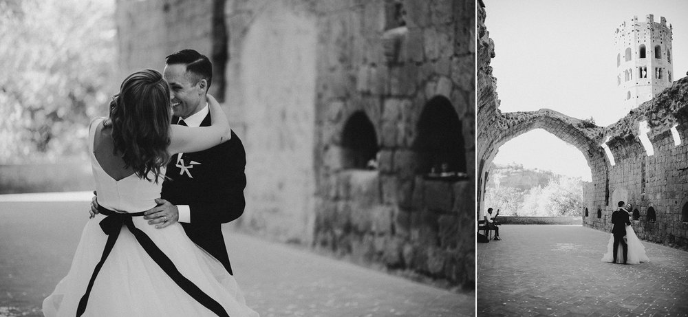 stylish-elopement-photographer-italy (82).jpg