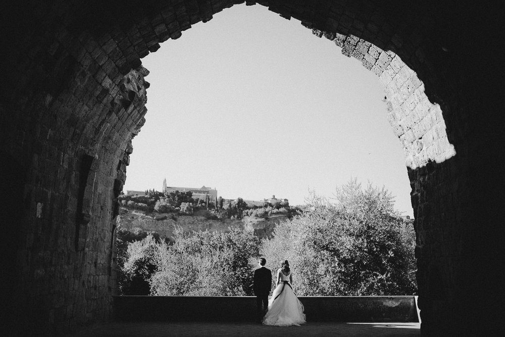 stylish-elopement-photographer-italy (87).jpg