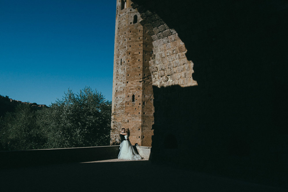 stylish-elopement-photographer-italy (90).jpg