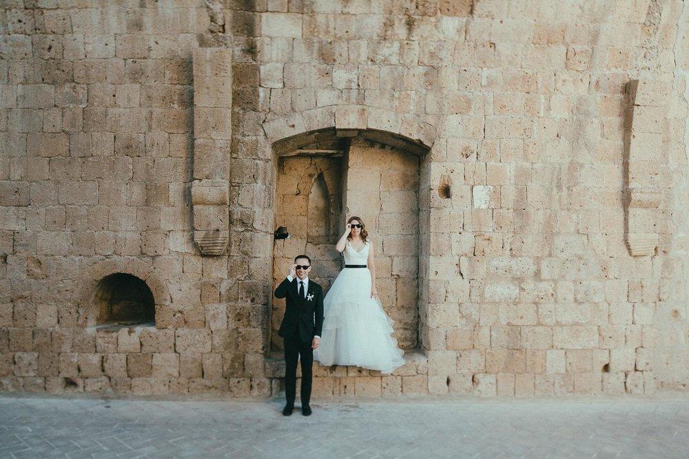 stylish-elopement-photographer-italy (91).jpg