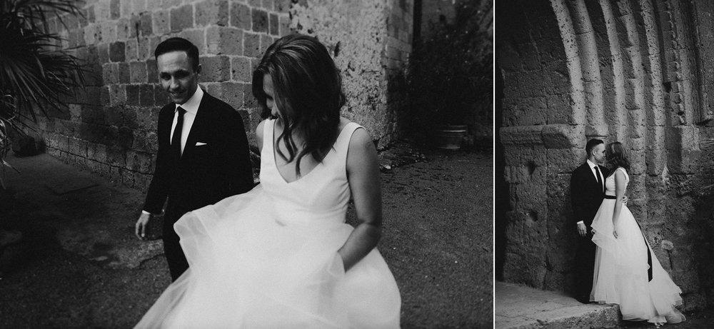 stylish-elopement-photographer-italy (98).jpg