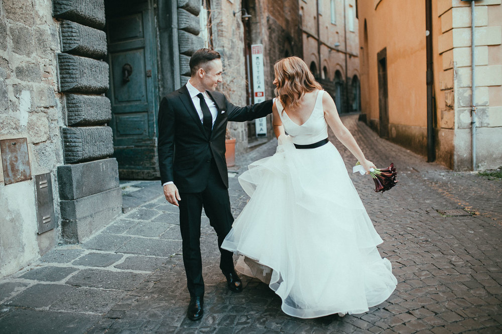 stylish-elopement-photographer-italy (111).jpg