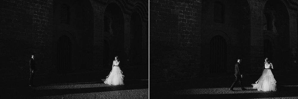 stylish-elopement-photographer-italy (127).jpg
