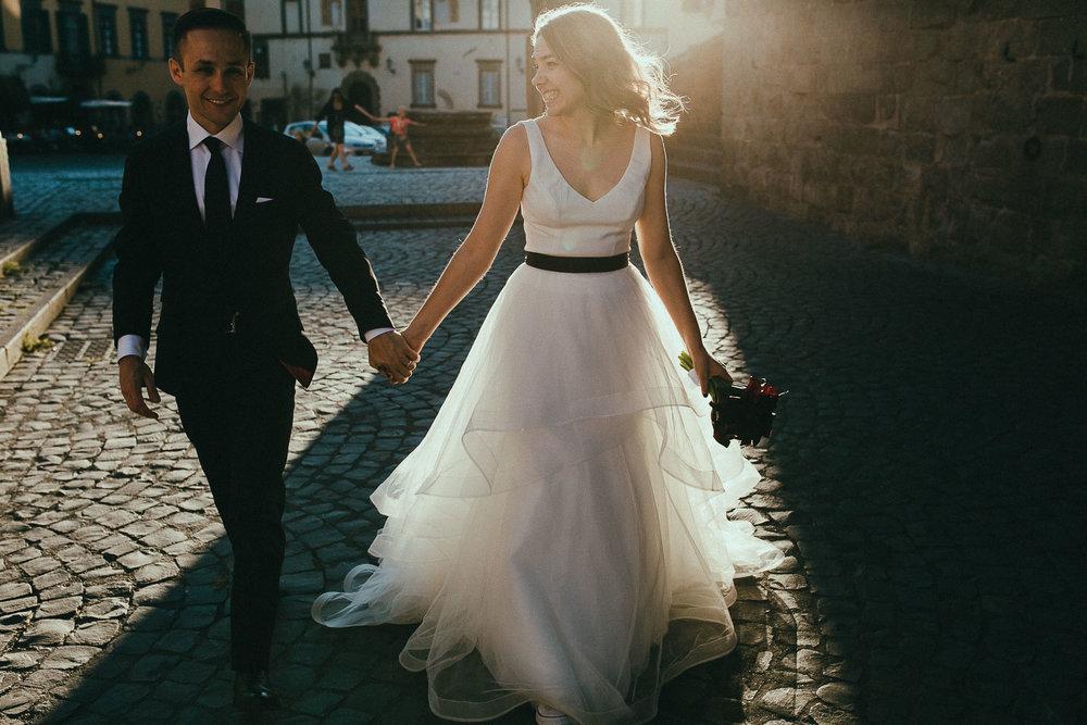 stylish-elopement-photographer-italy (128).jpg