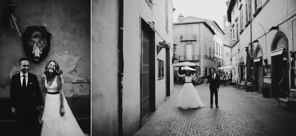 stylish-elopement-photographer-italy (135).jpg