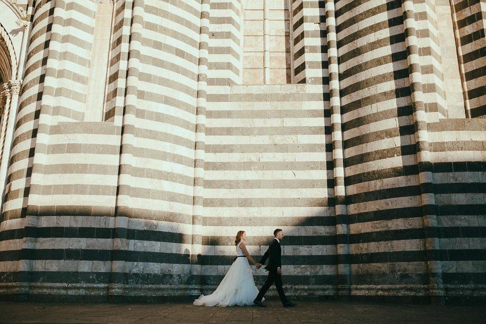 stylish-elopement-photographer-italy (137).jpg