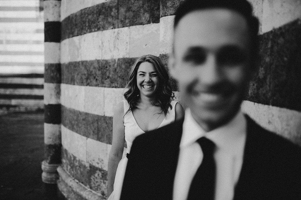 stylish-elopement-photographer-italy (141).jpg