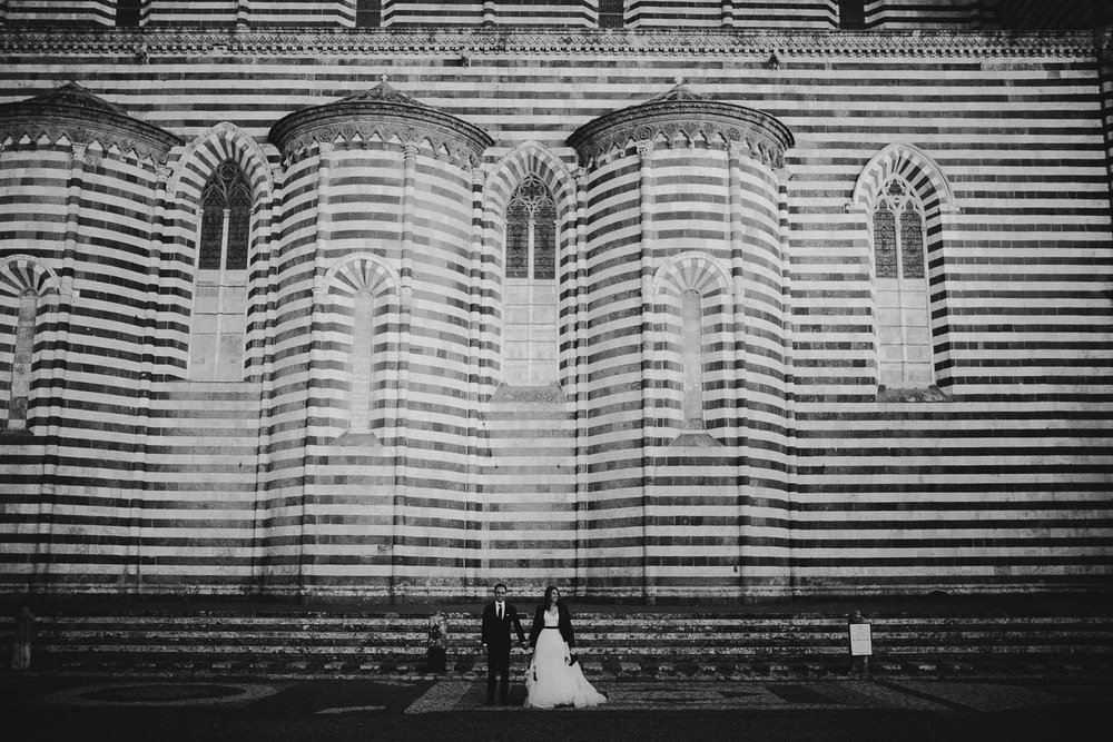 stylish-elopement-photographer-italy (144).jpg