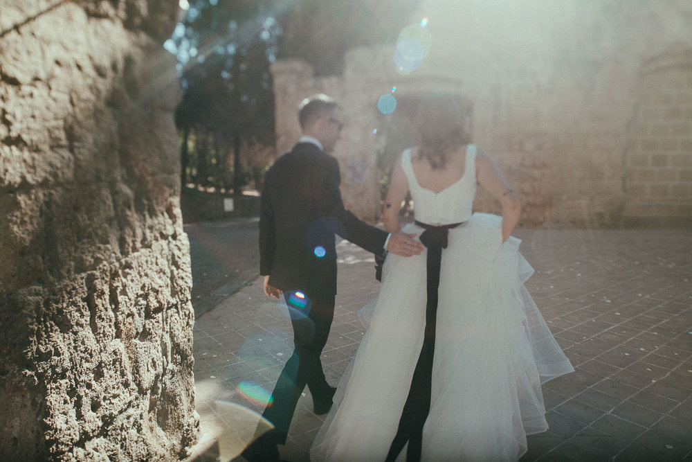 stylish-elopement-photographer-italy (72).jpg