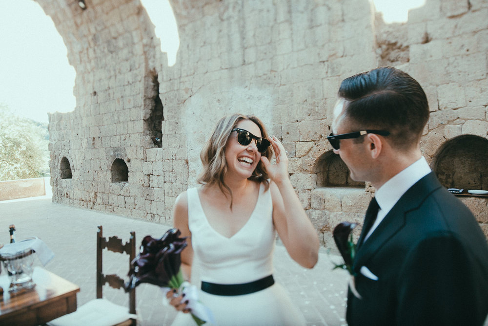 stylish-elopement-photographer-italy (74).jpg