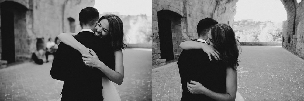 stylish-elopement-photographer-italy (86).jpg